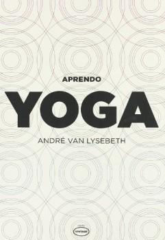 Aprendo-yoga-Vintage-0