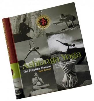 Ashtanga-Yoga-The-Practice-Manual-0