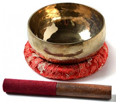 BUDDHAFIGURENBilly-Held-Cuenco-tibetano-100-150-g-incluye-accesorio-fabricado-a-mano-0
