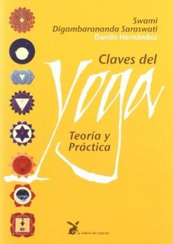 Claves-Del-Yoga-0