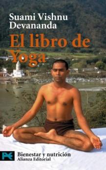 El-libro-de-Yoga-El-Libro-De-Bolsillo-Varios-0