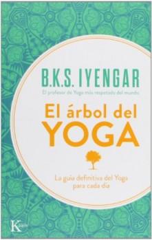 El-rbol-del-yoga-sabidura-Perenne-0