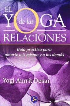 El-yoga-de-las-relaciones-Gua-prctica-para-amarte-a-ti-mismo-y-a-los-dems-Autoayuda-0