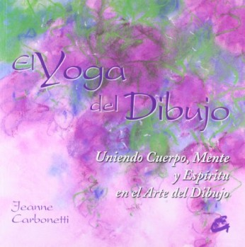 El-yoga-del-dibujo-La-unin-del-cuerpo-la-mente-y-el-espritu-en-el-arte-del-dibujo-Recrate-0