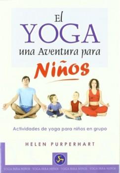El-yoga-una-aventura-para-nios-Actividades-de-yoga-para-nios-en-grupo-Mundo-infantil-0