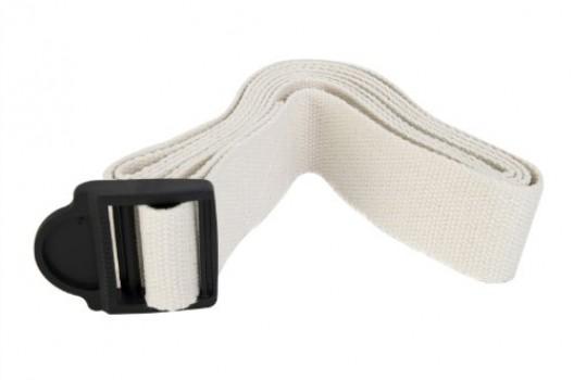 Fa-Sports-Correa-yogiplus-yoga-cinturn-blanco-183x3-8-cm-0