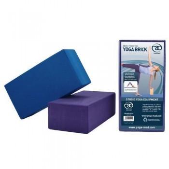 Fitness-Mad-x-Bloque-de-yoga-color-violett-0