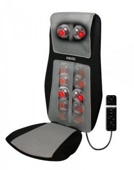 HoMedics-SBM-600H-EU-Asiento-de-masaje-Shiatsu-con-masaje-de-hombros-y-3D-Importado-de-Alemania-0
