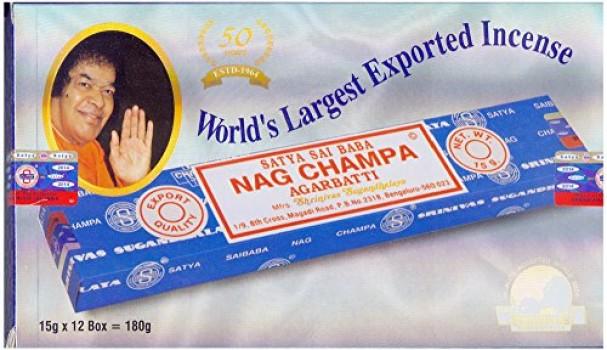 Incienso-Nagchampa-15-g-Sayta-0