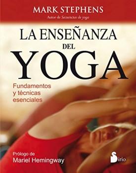La-Enseanza-Del-Yoga-0