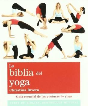 La-biblia-del-yoga-Gua-esencial-de-las-posturas-del-yoga-Cuerpo-Mente-0-1