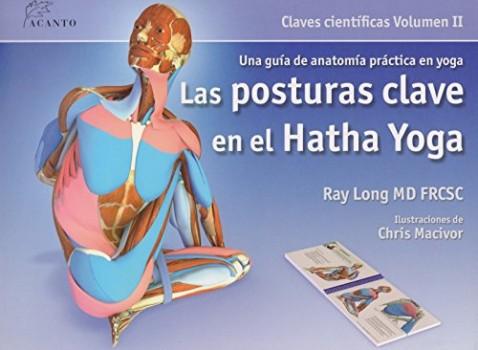 Las-posturas-clave-en-el-hatha-yoga-0