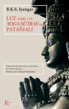 Luz-sobre-los-Yoga-sutras-de-Patajali-Clsicos-0