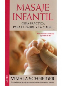 MASAJE-INFANTIL-NED-MADRE-Y-BEB-0
