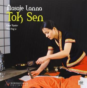 Masaje-Lanna-Tok-Sen-Libro-DVD-Tok-Sen-0