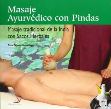 Masaje-ayurvdico-con-Pindas-libro-DVD-0