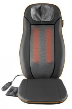 Medisana-88930-MCN-Asiento-de-masaje-Shiatsu-0