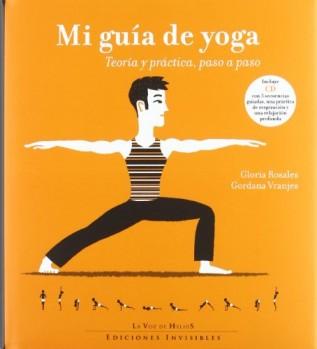 Mi-gua-de-yoga-Teora-y-prctica-paso-a-paso-La-Voz-de-Helios-0