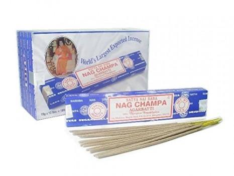 Nag-Champa-1401-Paquete-de-15-palitos-de-incienso-0