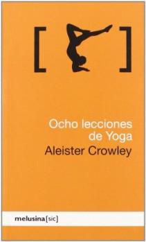 Ocho-Lecciones-De-Yoga-Sic-0