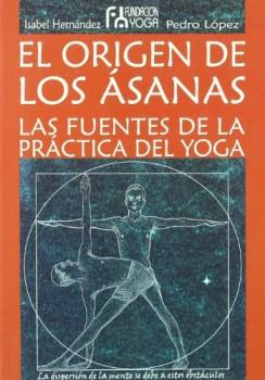 Origen-de-los-asanas-el-las-Fuentes-de-la-practica-del-yoga-0