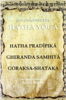 Origenes-del-hatha-yoga-0