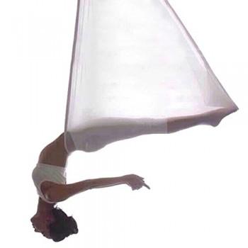 Pellor-Hamaca-Correa-volar-para-AntiGravity-Yoga-Pilates-area-Blanca-0