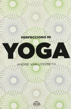 Perfecciono-mi-yoga-Vintage-0
