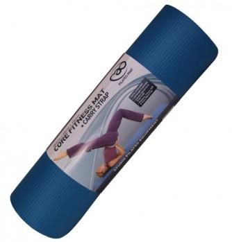 Pilates-Mad-Esterilla-de-gimnasia-azul-azul-Talla182Cm-X-58Cm-0
