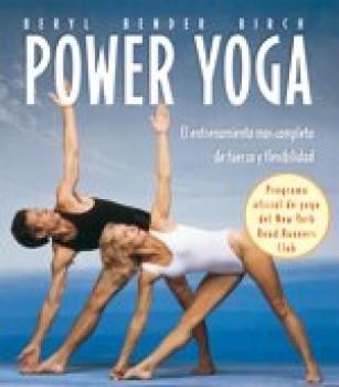 Power-Yoga-El-entrenamiento-ms-completo-de-fuerza-y-flexibilidad-Cuerpo-Mente-0