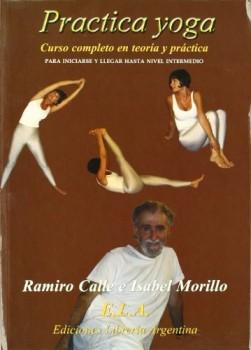 Practiga-yoga-DVD-Yoga-eLA-0