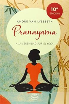 Pranayama-Vintage-0