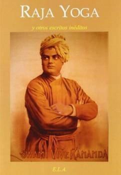 Raja-yoga-y-otros-escritos-ineditos-Yoga-eLA-0
