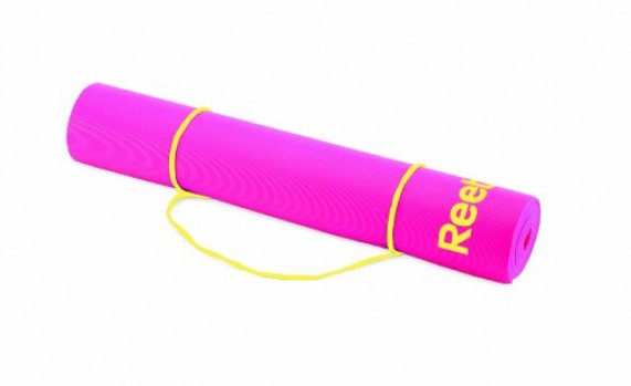 Reebok-Yoga-Mat-Esterilla-de-yoga-tamao-173-x-61-x-04-cm-color-rosa-0