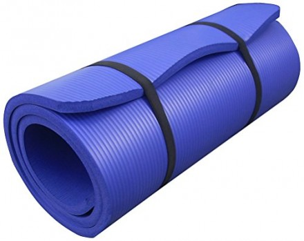 ScSPORTS-Esterilla-de-entrenamiento-anchura-de-80-cm-color-azul-0