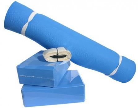 ScSPORTS-Juego-de-accesorios-para-yoga-incluye-esterilla-2-bloques-y-cuerda-0-0