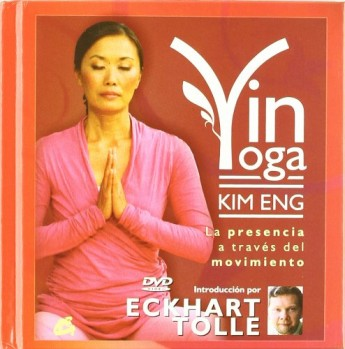Yin-Yoga-La-presencia-a-travs-del-movimiento-Audio-DVD-0