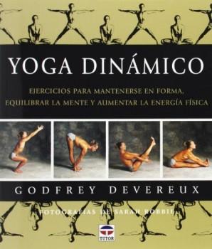 Yoga-Dinamico-0