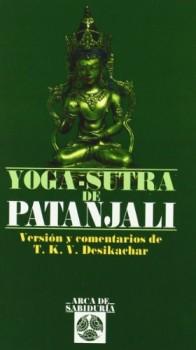 Yoga-Sutra-De-Patanjali-Arca-de-Sabidura-0