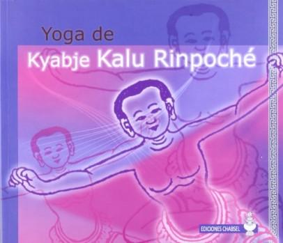 Yoga-de-Kalu-Rinpoche-0