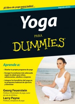 Yoga-para-Dummies-0