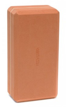 Yogistar-Basic-Bloque-de-yoga-naranja-terracotta-0