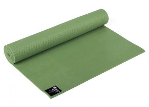 Yogistar-Basic-Esterilla-de-yoga-color-verde-0