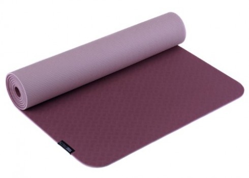 Yogistar-Pro-Esterilla-de-yoga-color-rojo-0