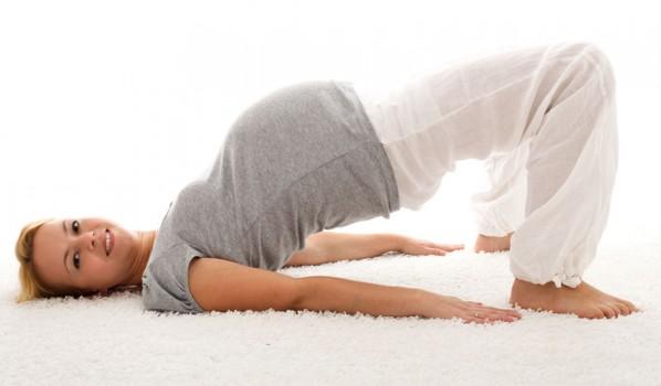 yoga_durante_embarazo